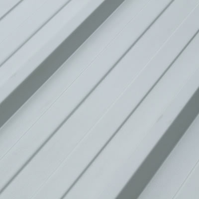 CLADDING & ROOFING SUPPLIES   COVENTRY