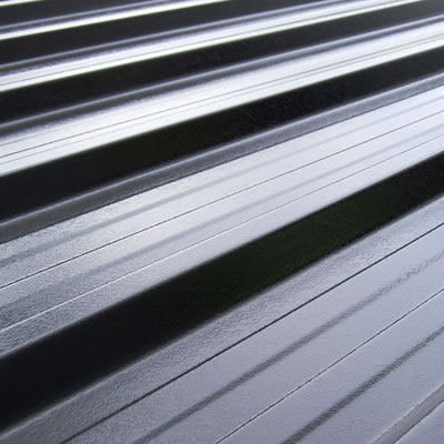 CLADDING & ROOFING SUPPLIES | COVENTRY