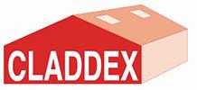 Claddex